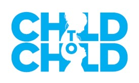 Child to Child Resource Centre
