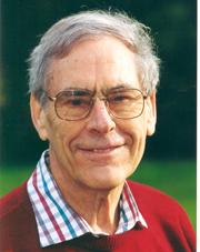 Professor Morley