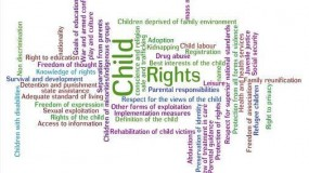 Keeping Children's Participation on the Child Rights' Agenda  thumbnail