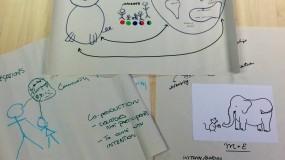 Preparations to CATS 2015 under way  thumbnail