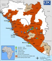 SL ebola