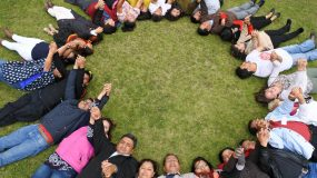 """One Health"" Workshop in Ecuador  thumbnail"