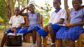 Bond Blog: Child Participation in Safeguarding  thumbnail