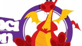 Save Funky Dragon from closing – sign the petition  thumbnail
