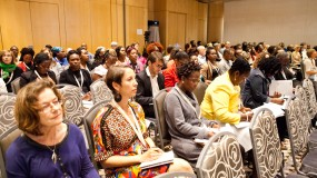 Strengthening safeguarding through participation….  thumbnail