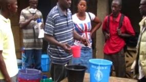 The devastating impact of Ebola on children in Sierra Leone  thumbnail