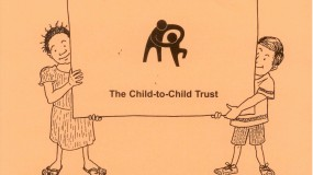 Child to Child resources available in multiple languages  thumbnail