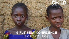 Working with children and adolescents is critical to change gender stereotypes  thumbnail