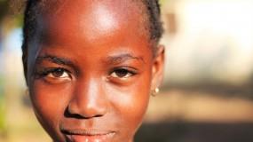 Mariama's Story  thumbnail