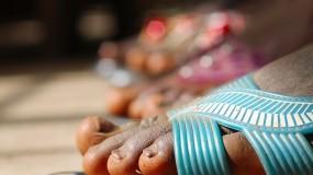Aminata's story  thumbnail