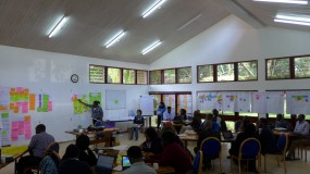 Child Rights Capacity Development Programme – Phase 2  thumbnail