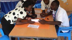 Life skills matter – fighting alcohol misuse in Kenya  thumbnail
