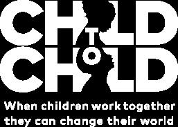 Child to Child